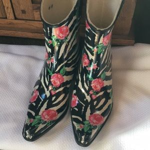 Nomad Footwear